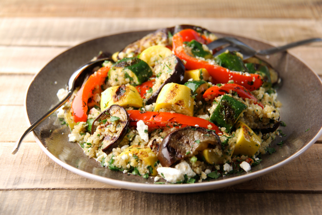 Quinoa-and-Grilled-Vegetable-Salad.jpg